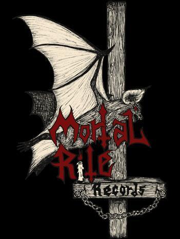 Mortal Rite Records