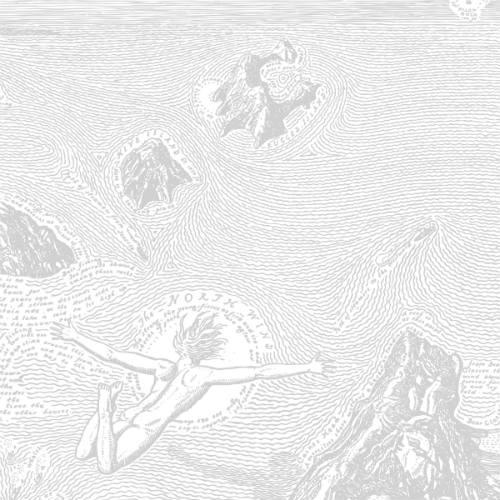 Thou / Hell - Resurrection Bay