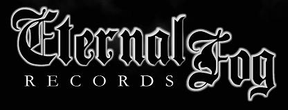 Eternal Fog Records