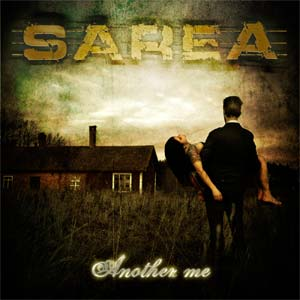Sarea - Another Me