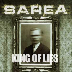 Sarea - King of Lies