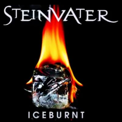 Steinvater - Iceburnt