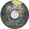 Scarve - Demo '98 #2