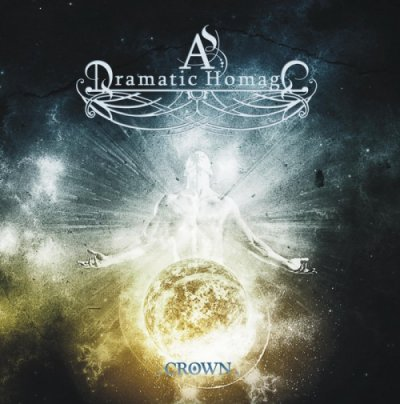 As Dramatic Homage - Crown