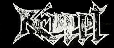 Kr'uppt - Logo