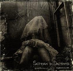 Scream in Darkness - Одиночество