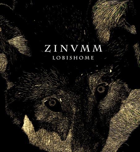 Zinvmm - Lobishome
