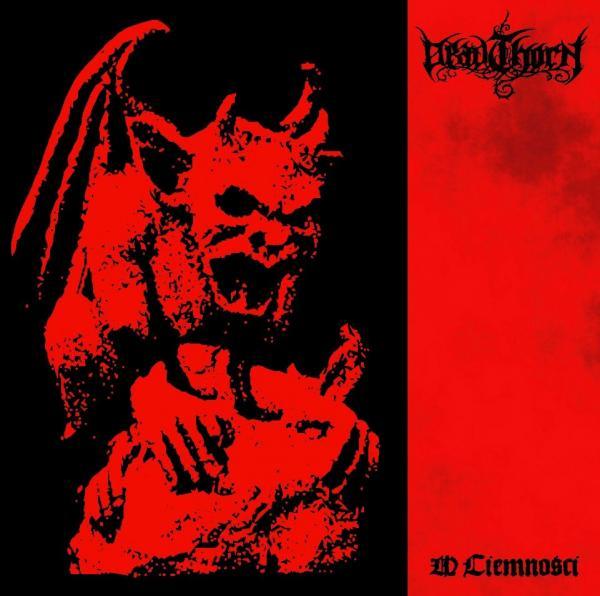 Deadthorn - W ciemności