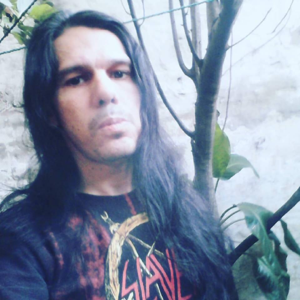 Diego Anzoátegui