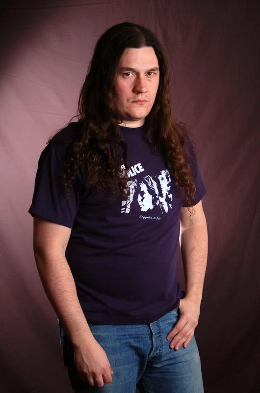 Matt Johnsen