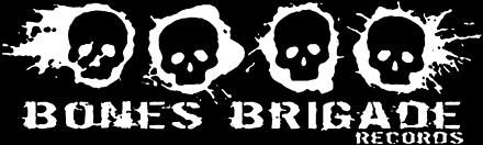 Bones Brigade Records