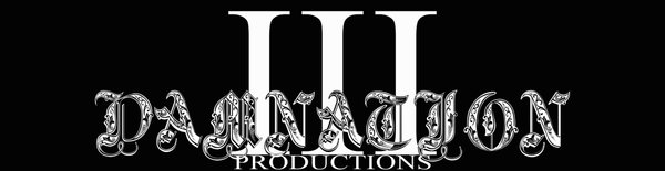 III Damnation Productions