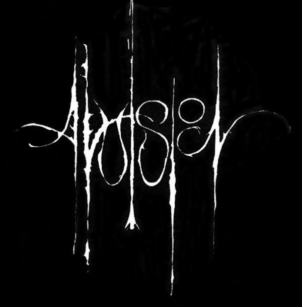 Avulsion - Logo