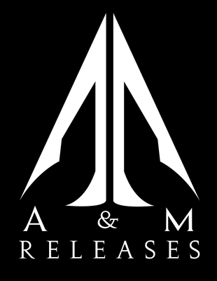 A&M Releases