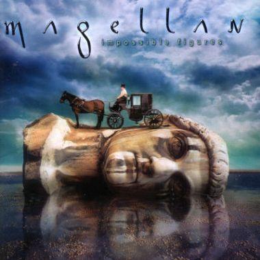 Magellan - Impossible Figures