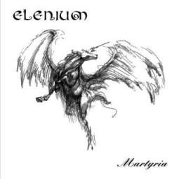 Elenium - Martyria