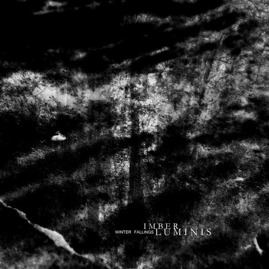 Imber Luminis - Winter Fallings
