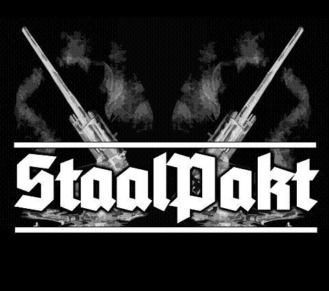 StaalPakt