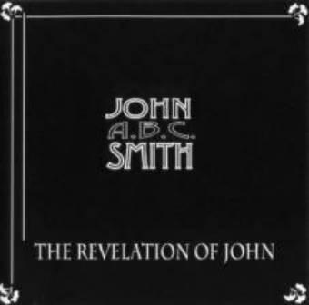 John A.B.C. Smith - The Revelation of John