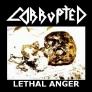 Corrupted - Lethal Anger