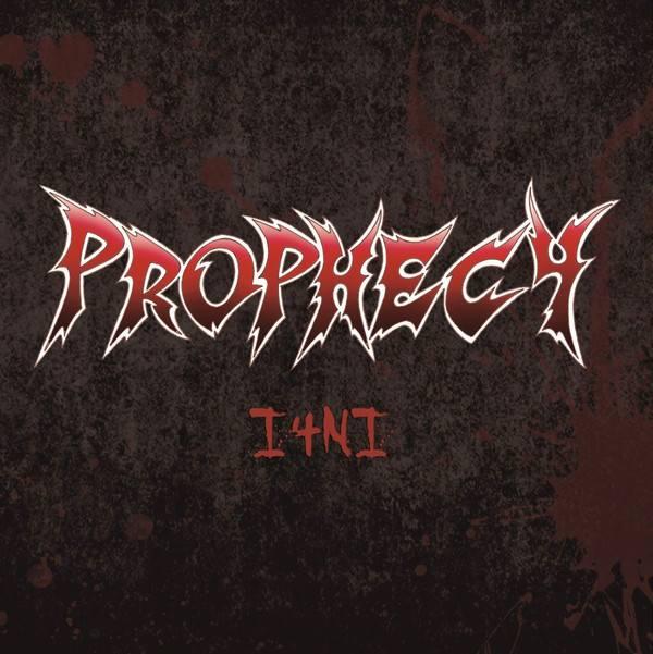 Prophecy - I4NI