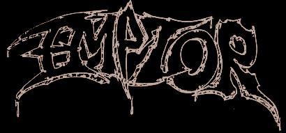 Emptor - Logo