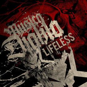 Musica Diablo - Lifeless
