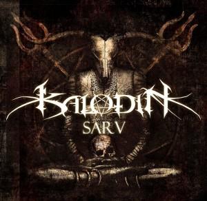 Kalodin - SARV