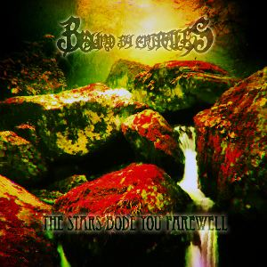 Bound by Entrails - The Stars Bode You Farewell