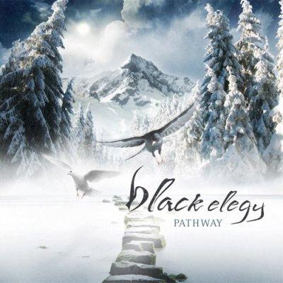 Black Elegy - Pathway