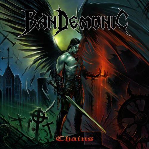 Bandemonic - Chains