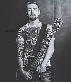 Stanislav Semilietov