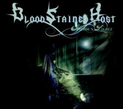 Blood Stained Host - Hidden Light