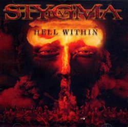 Stygma IV - Hell Within