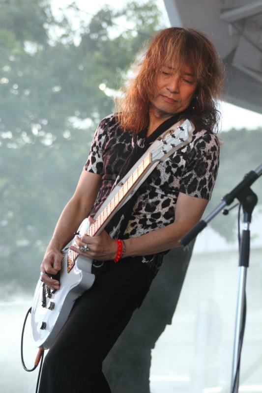 Shinichiro Ishihara