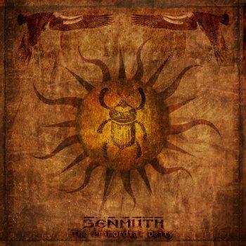 Senmuth - The Primordial Deity