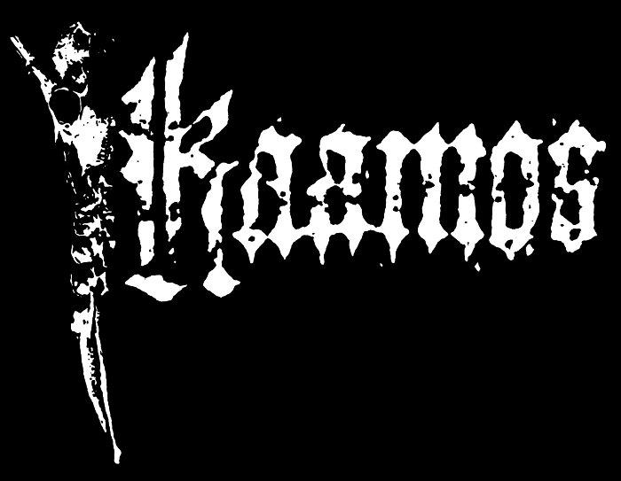 http://www.metal-archives.com/images/3/4/0/9/3409_logo.jpg