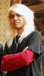 Yoshihiro Kudo