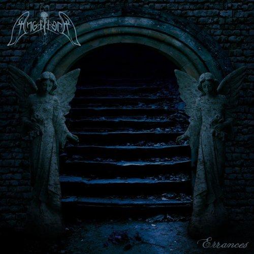 Angellore - Errances