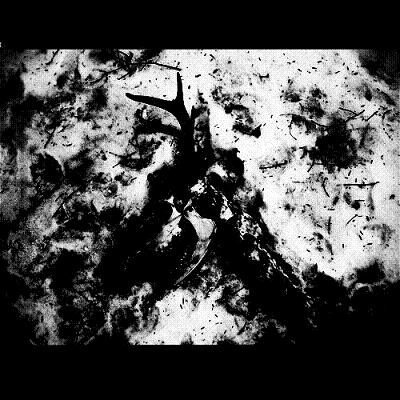 Black Chalice - Years of Flame