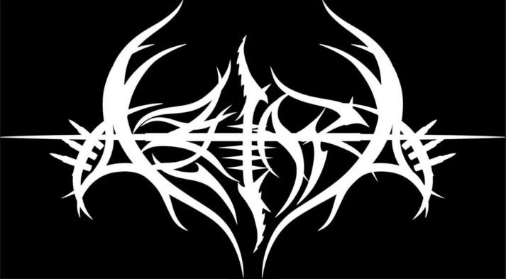 Azziard - Logo