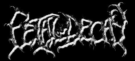 Fetal Decay - Logo