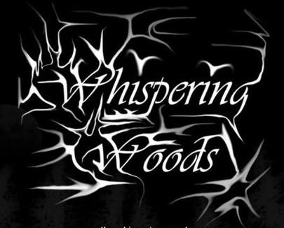 Whispering Woods - Demo