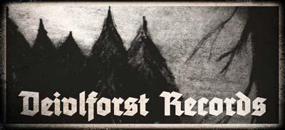 Deivlforst Records