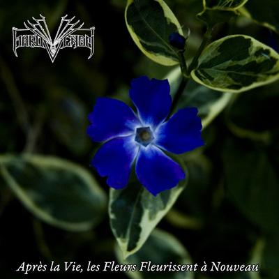 Hard Venom - Après la vie, les fleurs fleurissent à nouveau