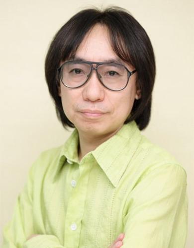 Masa Itoh