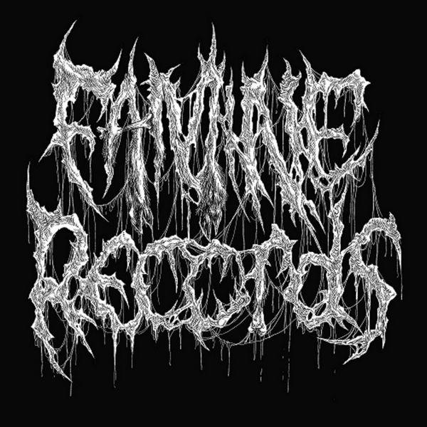 Famine Records