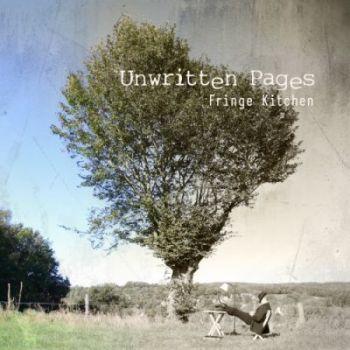 Unwritten Pages - Fringe Kitchen
