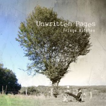Unwritten Pages - Fringe Kitchen