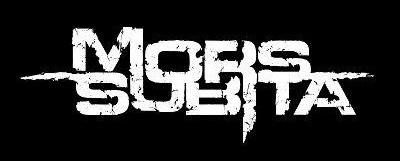 Mors Subita - Logo